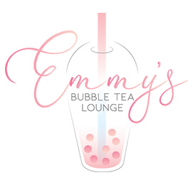 Emmy Bubble Tea – The Best Drink Ever